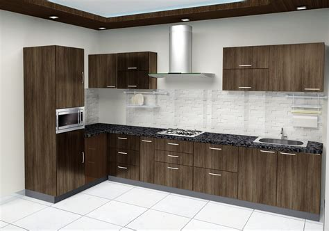 godrej kitchen cabinets 100 godrej kitchen cabinets granite countertop