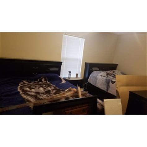 Sale Blackhawk Set blackhawk black 3 bedroom set free shipping today