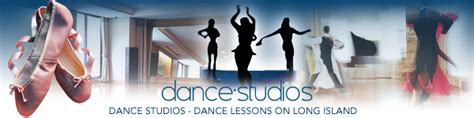 swing clubs long island long island dance studios long island dancers dancing
