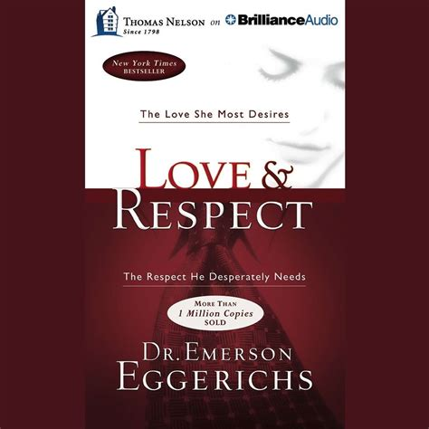 respect an infidelity series novel books respect abridged audiobook by emerson