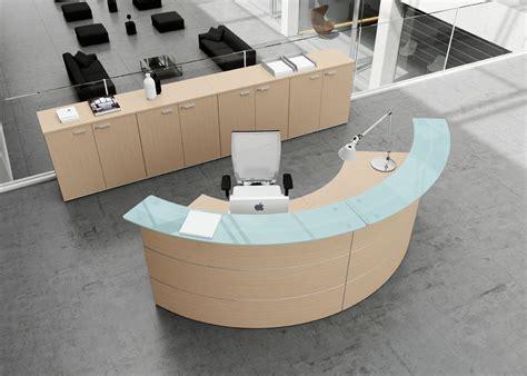 reception counter reception desk reception office