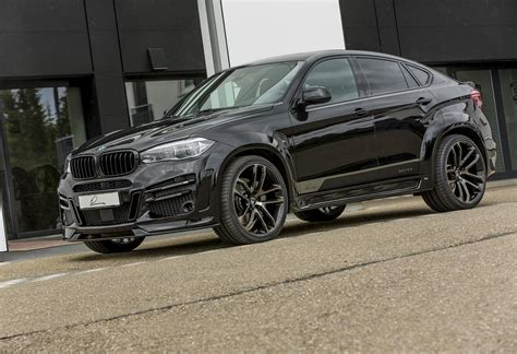 interni bmw x6 lumma design bmw x6 mppsociety