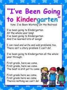 Preschool graduation poems quotes lol rofl com