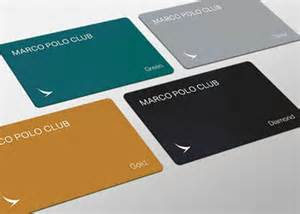 cathay pacific business card eight partnership hong kong refreshes cathay pacific s