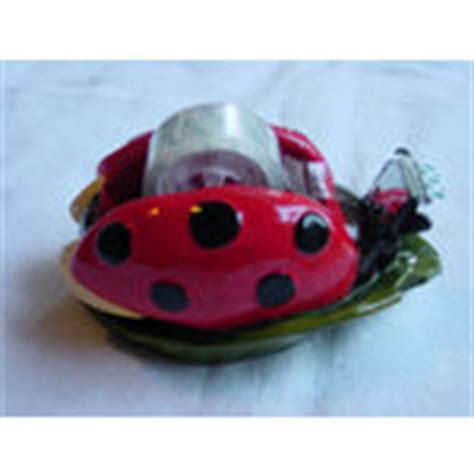 Ladybug Desk Accessories Ladybug Desk School Office Dispenser Bugs 05 03 2008