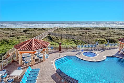 house rentals south padre island tx house rentals in south padre island house plan 2017