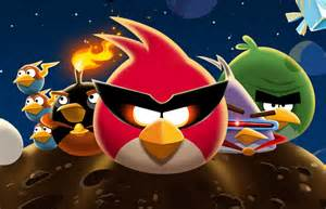 angry birds cartoon funny collection