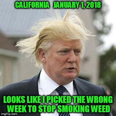 Trump Memes 2018 - donald trump imgflip