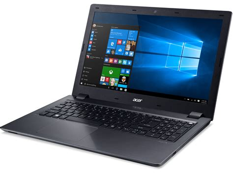 Laptop Acer Notebook Acer Aspire V5 591g 71k2 Notebook Review Notebookcheck Net Reviews
