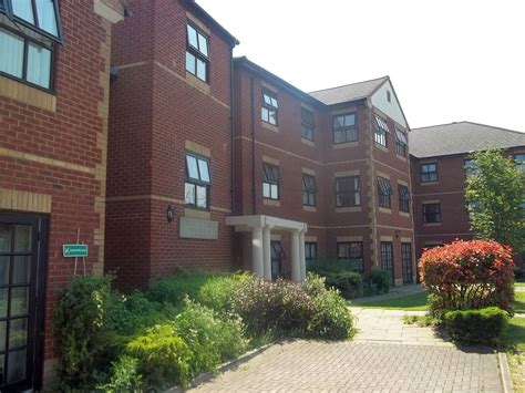 manor farm care home newham greater e6 3pd