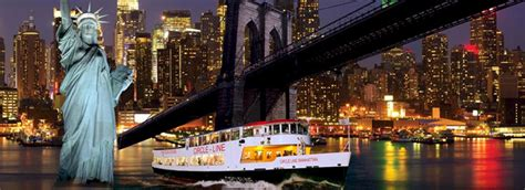harbor lights mexico ny circle line discount coupon codes statue of liberty sunset