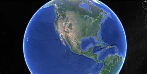 imagenes google earth 2015 google earth pro ahora es gratis unocero