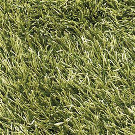 Outdoor Shag Rug Outdoor Shag Rug The Green