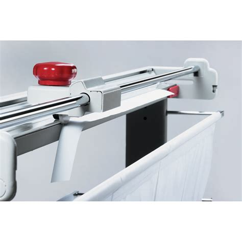 Rotary Trimmer Paper Cutter Ideal 0135 ideal 0135 wide format a0 trimmer free delivery