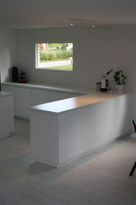 ikea voxtorp 27 best ikea voxtorp white images on kitchen