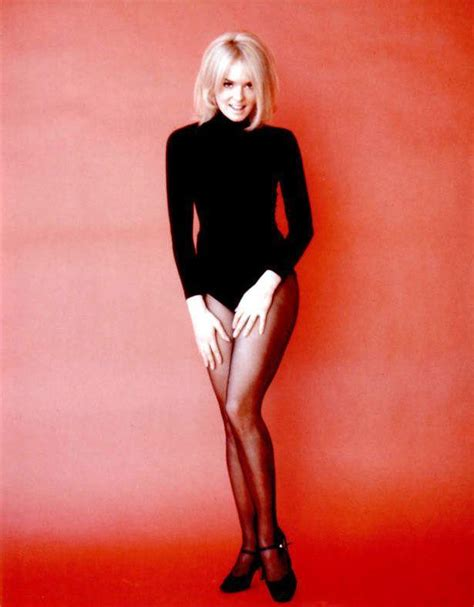 show pictures of woman in their sixties joey heatherton very sexy person of the 60s popthomology