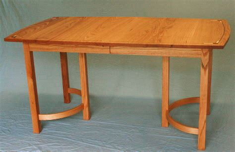 dining table with leaf plans woodwork draw leaf dining table plans pdf plans