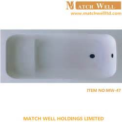 custom size small bathtub with seat for adults and baby