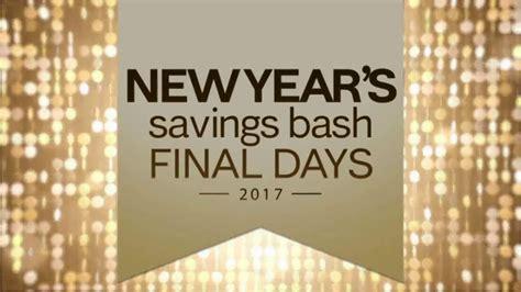 Ashley Furniture Homestore Gift Card - ashley homestore new year s savings bash tv commercial final days ispot tv