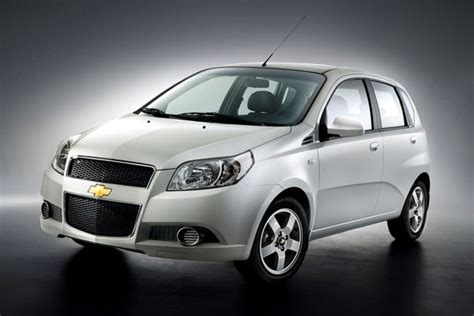 electric and cars manual 2005 chevrolet aveo electronic throttle control chevrolet aveo 2010 precios y caracteristicas
