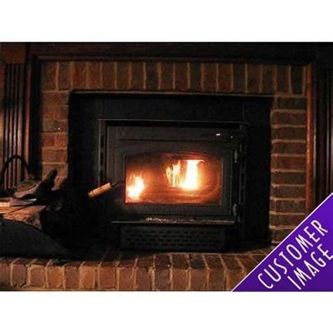Fireplace Inserts Pittsburgh by 17 Best Images About Fireplaces On Mantels