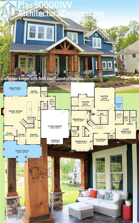 architectural house floor plans 25 best ideas about floor plans on pinterest house