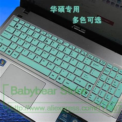 Keyboard Protector Untuk Laptop asus keyboard cover promotion shop for promotional asus keyboard cover on aliexpress