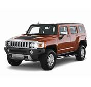 2018 Hummer H3 Alpha Specs And Price  2020 Best Car