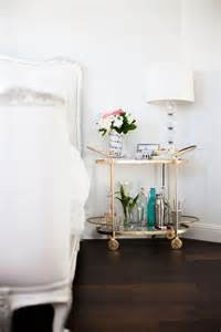 bedside table ideas 45 brilliant bedside table ideas in different styles and