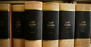 Top Home Design Bloggers 5 top legal issues for authors and self publishers by sara