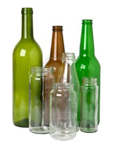 Glass Bottles glass bottle www pixshark images galleries with a