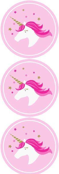 free printable unicorn cupcake toppers free printable unicorn cupcake toppers bre pinterest
