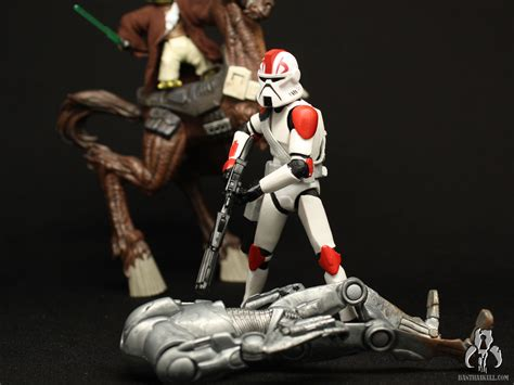 Take Clones by Take That Image Clone Wars Multi Media Project Fans