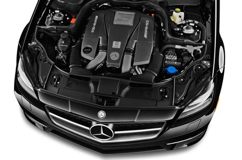 how cars engines work 1998 mercedes benz cl class electronic valve timing 2014 mercedes benz cls class reviews and rating motor trend
