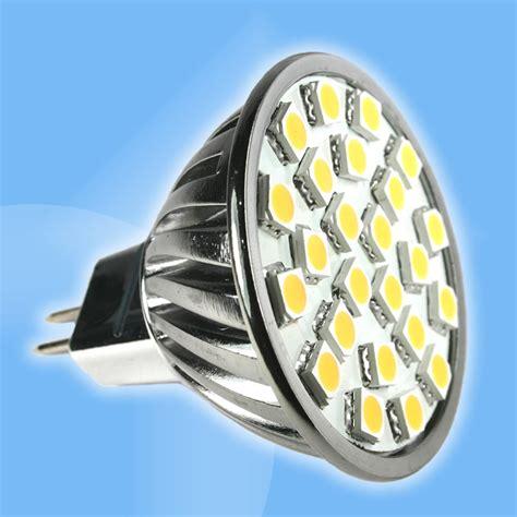 led len e27 mr16 24 led smd žiarovka typ spotreba len 4 3w ac alebo