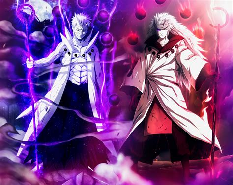 obito uchiha hd wallpapers background images