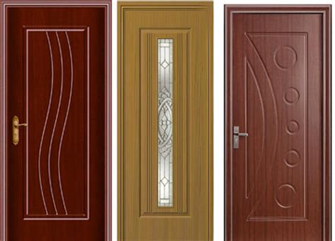 Plywood Door Designs Photos by Malaysian Plywood Doors In Pakistan All Trends