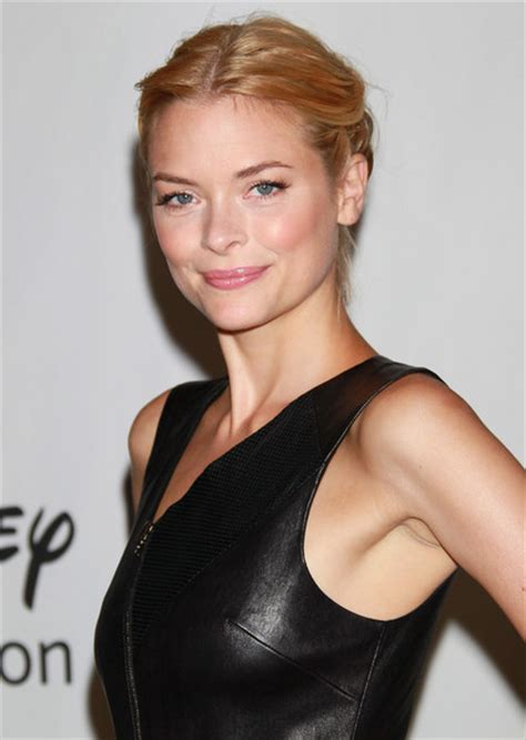 jaime king tattoos more pics of jaime king artistic design 10 of 12