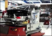 Porsche Bietigheim Stellenangebote by Magna Car Top Systems Armbruster Engineering