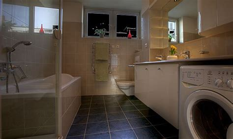 complete fitted bathrooms glass suite apartment prague 1 old town prague stay
