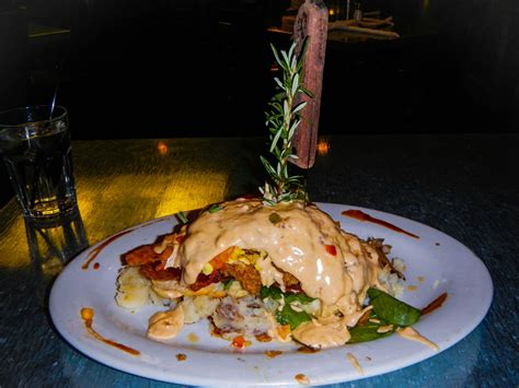 hash house vegas hash house vegas 28 images hash house a go go in las vegas 3 reviews and 5 photos