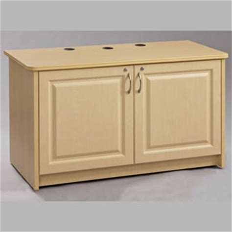 tv credenza tv cabinets on wheels - Credenza On Wheels