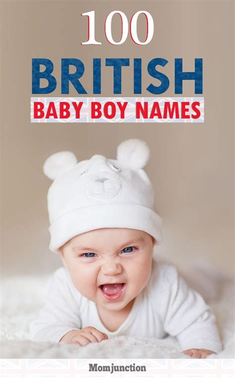 92 best images about baby on baby boy 707 best baby names images on
