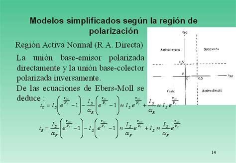 transistor bipolar bjt y de efecto de co fet transistor bipolar bjt y de efecto de co fet 28 images transistor bipolar bjt y de efecto de