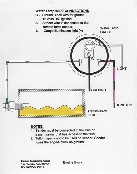 wiring a shop for electricity electric fuel wiring diagram wiring diagram with