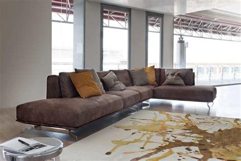 divani e divani prezzi 2013 divani design 2013 dalton di ditre italia prodotti