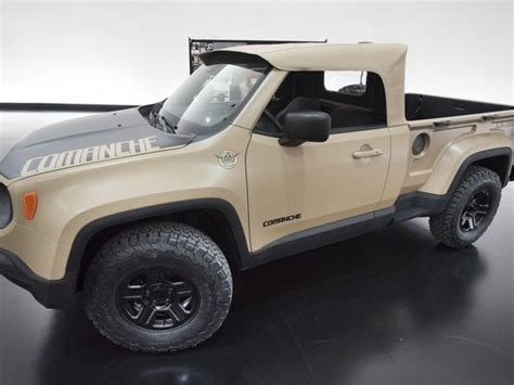 new jeep truck 2019 new jeep wrangler coming in late 2019