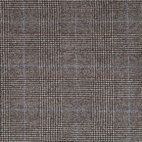 check pattern history a brief history of tweed tweed country sports