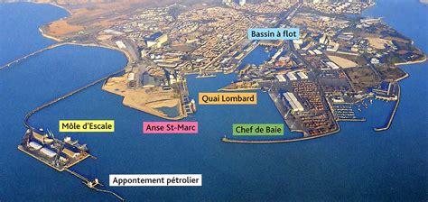 photos de port de commerce de la rochelle pallice 224 la