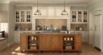 wolf designer cabinets creek ventures llc